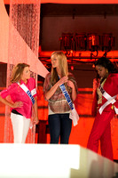 MissLAUSA2012_0016