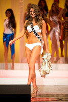 MissLAUSA2014-1244