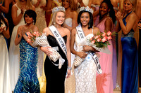 2010 Miss South Carolina USA & Teen USA Pageants