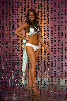 MissLAUSA2014-1253