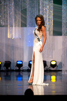 MissLAUSA2013-4529
