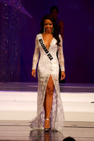 MissLAUSA2012_2586