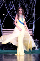 MissLAUSA2018-05004