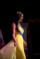 MissLAUSA2018-05013