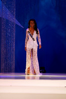 MissLAUSA2012_2580