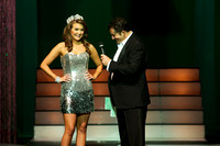 MissLAUSA2011-2969