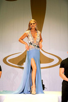 MissLAUSA2019-07912
