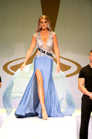 MissLAUSA2019-07920