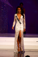 MissLAUSA2012_2585