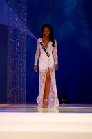MissLAUSA2012_2582
