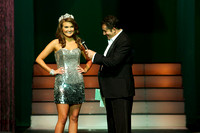 MissLAUSA2011-2968