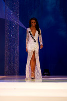 MissLAUSA2012_2583