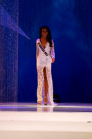 MissLAUSA2012_2579