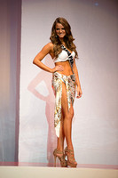 MissLAUSA2014-1243
