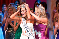 2010 Miss Louisiana USA & Teen USA Pageants