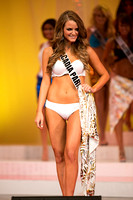 MissLAUSA2014-1250