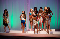 MissLAUSA2014-1237