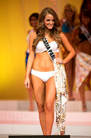 MissLAUSA2014-1251