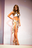 MissLAUSA2014-1241