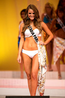 MissLAUSA2014-1248
