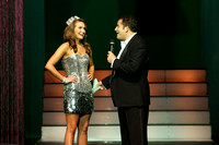 MissLAUSA2011-2976