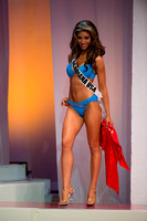 MissLAUSA2014-1259