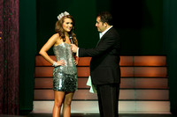 MissLAUSA2011-2979