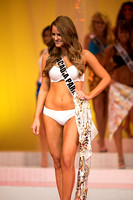 MissLAUSA2014-1246