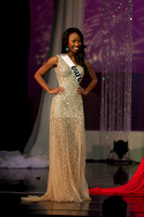 MissLAUSA2012_5193