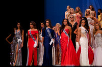 MissLAUSA2013-5090