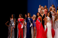MissLAUSA2013-5091