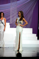 MissLAUSA2013-4890