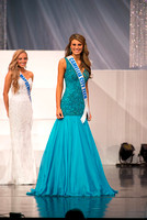 MissLAUSA2013-4723