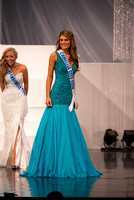 MissLAUSA2013-4725