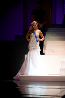 MissLAUSA2013-4351