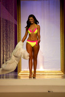 MissLAUSA2012_4228