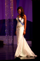 MissLAUSA2012_1783