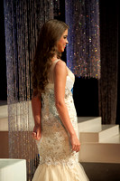 Evening Gown - Teen