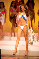 MissLAUSA2014-0636