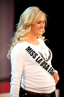 MissLAUSA2014-0136