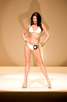 Preliminaries - Swimsuit - Miss