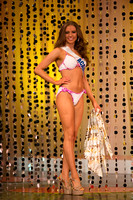 MissLAUSA2014-0641