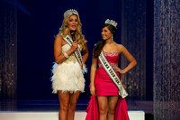 MissLAUSA2012_4692