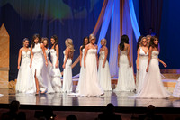 MissLAUSA2010-2914