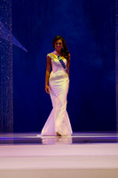 MissLAUSA2012_1776