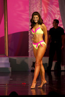 MissLAUSA2012_4230