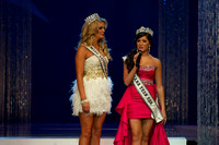 MissLAUSA2012_4684