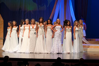 MissLAUSA2010-2911