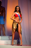 MissLAUSA2014-0647