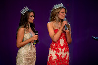 MissLAUSA2014-1223